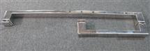 SDH015
