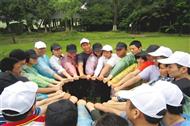 深圳农家乐周边休闲一日游-适合公司团队出游的行程方案