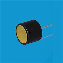 振動開關SW-850D
