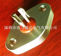 保護器SC-4-18