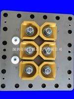密封接線板SC-4-JL