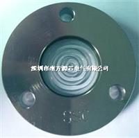 目視鏡SC-5-1