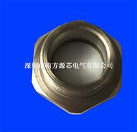 目視鏡SC-5-3