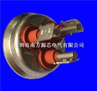 密封接線柱SCH-3-88