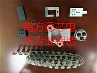 24V接線柱配套產品