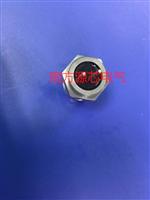 2Pin螺紋接線柱