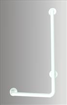 SGB005 White
