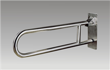 SGB008 W/O holder