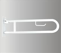 SGB008 White