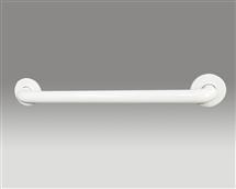 SGB001 White