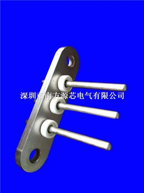 密封接線板SC-4-HQ00