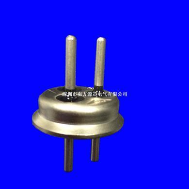 密封接线柱SC-2-38