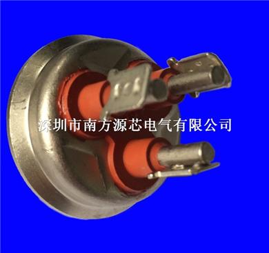 密封接线柱SCH-3-88