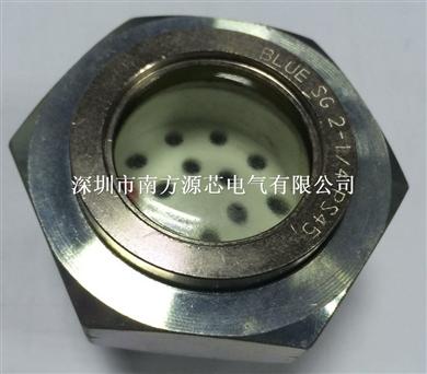 焊接目視鏡