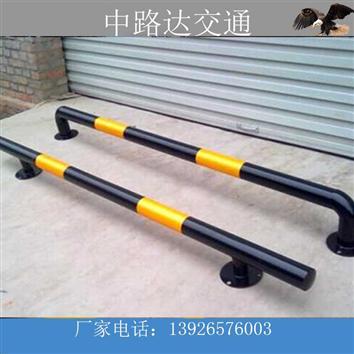 深圳挡车器交通设施直销