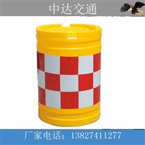 小型平安交通设施防撞桶
