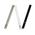 Disposable E Cigarettes