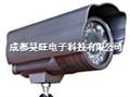 成都市视频监控系统安装销售