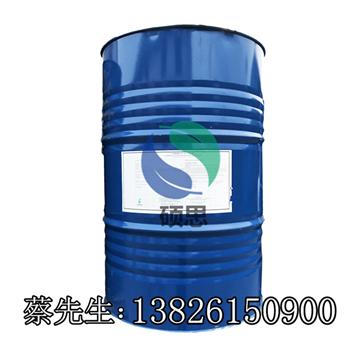 马石油聚乙二醇PEG400(Polyethyleneglycol)原装桶价格