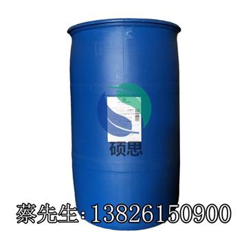 罗盖特山梨糖醇液体70%原装正品食品级山梨醇食品添加剂甜味剂