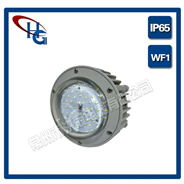 NFC9150LED防眩平台灯