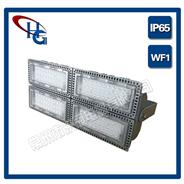 NTC9280 LED投光燈(280/450W)四模