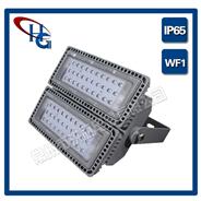 NFC9710 LED投光灯(140/200W)双模