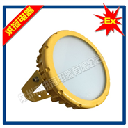HBD-Ⅰ LED防爆燈