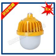 GCD616 固態防爆照明燈