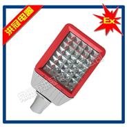 HBD9650  LED防爆路燈 防爆馬路燈