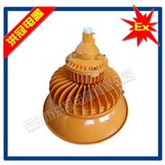 HBD9350 LED防爆工礦燈 防爆工廠燈