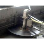 北京专业切割公司 混凝土工程伸缩缝切割