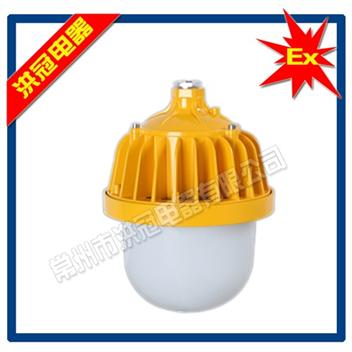 GCD616 固态防爆照明灯