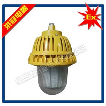 BPC-L  LED免維護防爆平臺燈