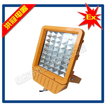 HBD9650-F LED防爆泛光燈