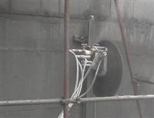 北京专业混凝土楼板切割公司