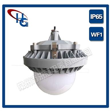 NFC9186LED平臺燈