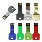 USB Key Flash Drive