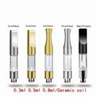 G2 atomizer oil cartridge e hookah vaporizer dubai cbd 510 oil cartridge vape pen concentrates