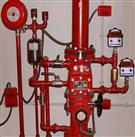 【威廉希尔中文】智慧消防水压监测系统,智能消防压力采集器