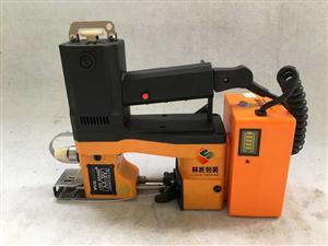 林氏牌AA-9V手提充电缝包机(36V)
