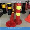 深圳交通设施警示隔离柱