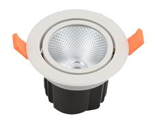 铝TSD01205筒灯