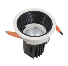 铝TSD01214筒灯