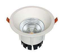 COB筒灯 TD041