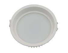 LED筒灯 TD039