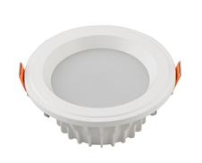 LED筒灯 TD036A