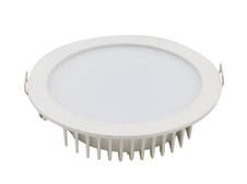LED筒灯 TD038