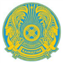 哈萨克斯坦认证