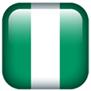 尼日利亚CRIA认证